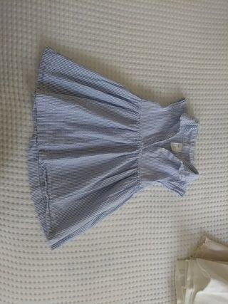 vestido 6-9