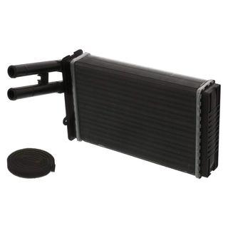Febi-Bilstein 14741 Radiador calefacción Audi A4