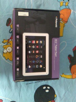 tablet 10pulgadas