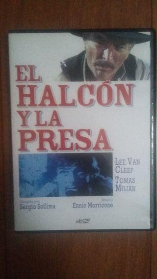 peliculas dvd 3 pelis