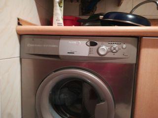 lavadora Fagor innova Oferta hasta el lunes