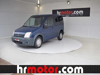 FORD Transit Connect Connect FT 220 L TDCi 75