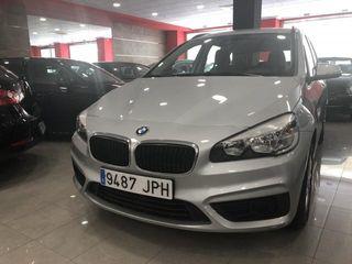 BMW Serie 2 216i Gran Tourer
