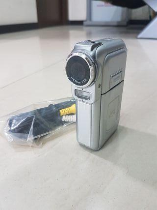 cámara de vídeo AIRIS