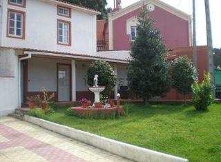 Casa en venta en Cedeira (A Coruña)