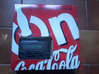 Beeper de Cocacola