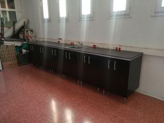 Muebles De Cocina De Segunda Mano Barcelona - muebles en ...