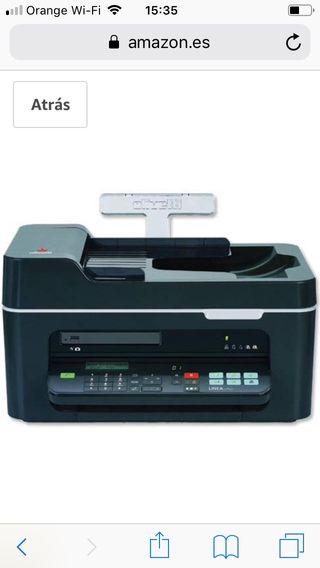 Impresora Multi Olivetti