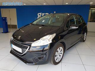 ¡SÚPER BARATO! Peugeot 208 1.4 HDi Act.
