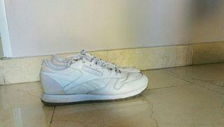 Zapatillas mujer reebok, talla 40