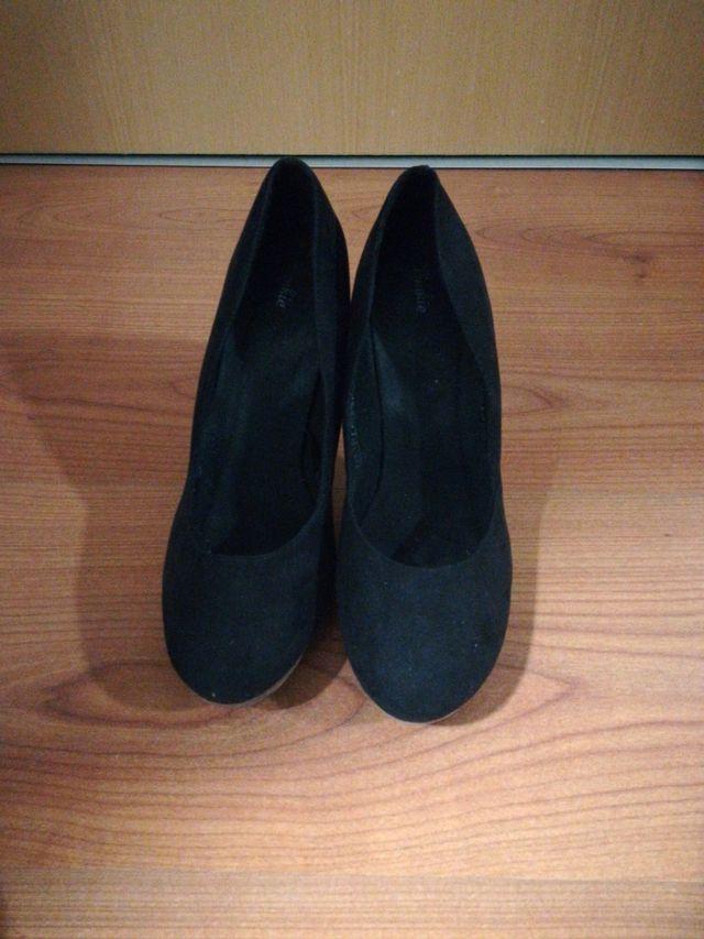 Zapatos 39 Pimkie