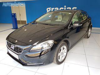 Volvo V40 2.0 D3 Momentum 150cv del año 2012