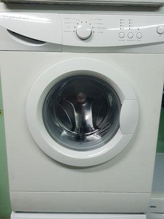 lavadora Elgance de 5kilos