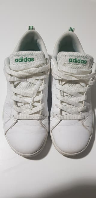 zapatillas adidas 36 original