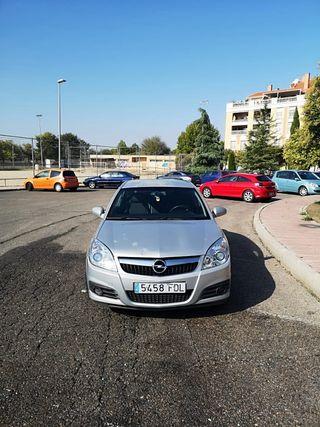 Opel Vectra gts 1.9cdti 150cv