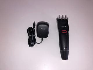 Máquina de cortar el pelo Philips