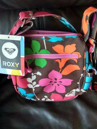 Bolso Roxy nuevo