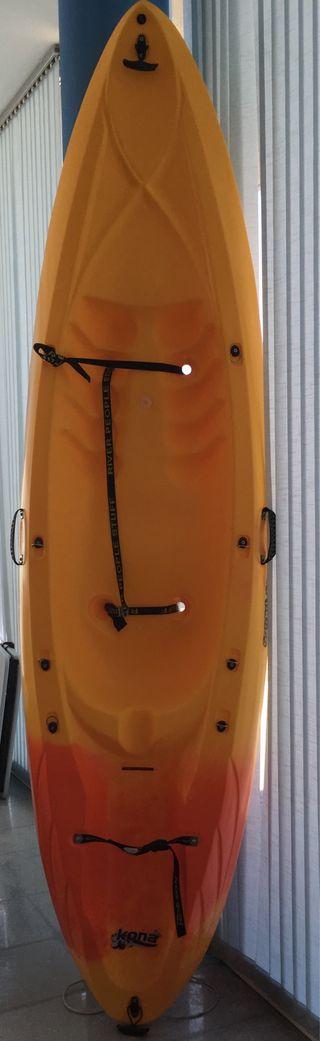 Kayak Robson Kona Nuevo