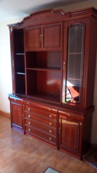 Muebles de segunda mano y ocasi n en la provincia de asturias en wallapop - Muebles de segunda mano en asturias ...