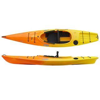 Kayak Jackson Ibis Elite Nuevo