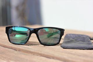 Gafas Oakley (Originales y sin uso)