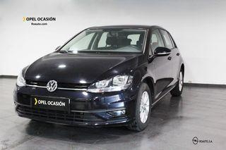 Volkswagen Golf 1.0 TSI 81KW 110CV 2018