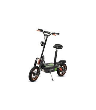 "Patinete electrico scooter 2000w 14"" litio nuevos"
