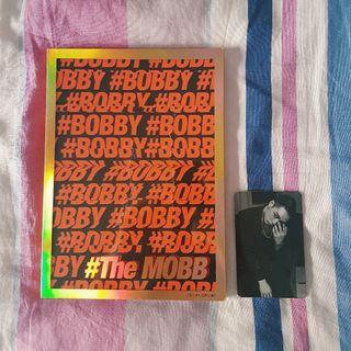THE MOBB - Bobby