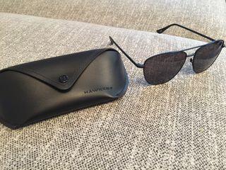 Hawkers gafas de sol