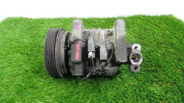 Compresor aire nissan micra 1.0 gasolina (98-03)