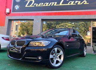 """BMW SERIE 3 320i SPORT ( Xenon, cuero, 18"""" )"""