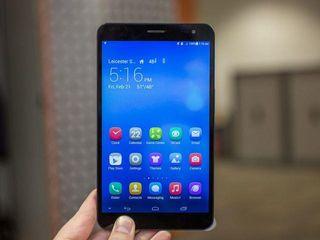 tablet 3g de 6.5 pulgadas nueva android