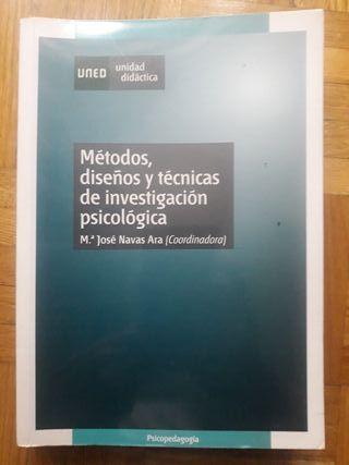 Libro de Psicopedagogía-Psicología