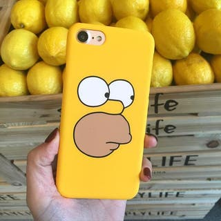 Coques pour iPhone