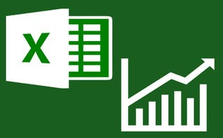 Clases Excel