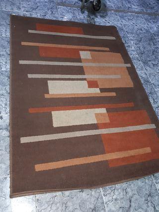 alfombra 135x189 cm