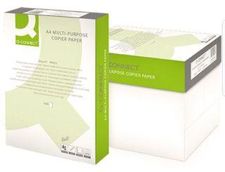 paquetes de folios baratos