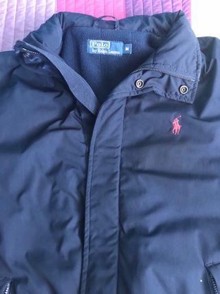 Chaquetón/abrigo Ralph Lauren