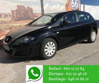 Seat Leon Edition 90CV