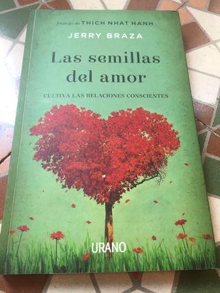 Las semillas del amor
