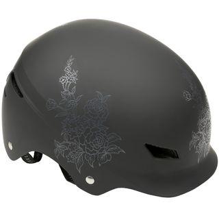 NEW helmet pendleton
