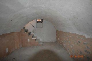 Casa en venta en Fornalutx