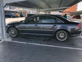 Audi A8 2006