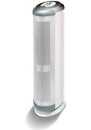 Purificador de aire Bionaire - filtro tipo HEPA