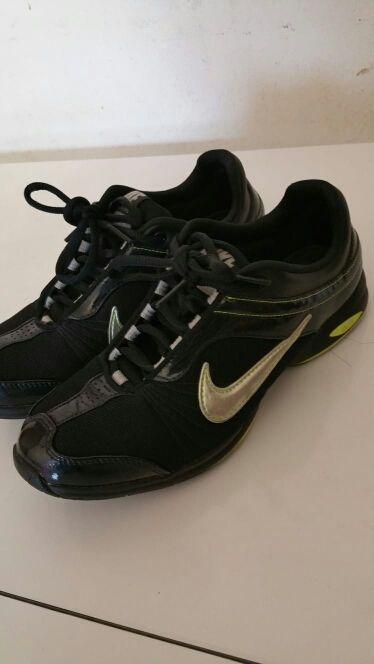 big sale 48910 3bf27 ... Zapatillas Nike -Training AIR SWIFT