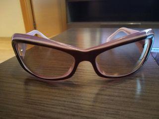Gafas de sol Versace (originales)