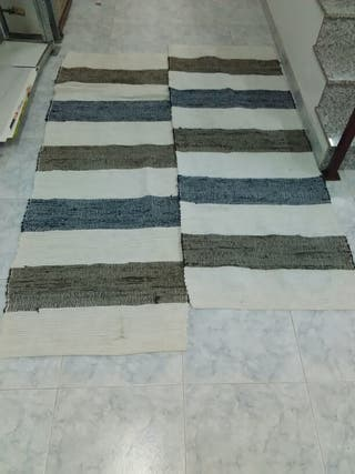 Lavadora ikea de segunda mano en wallapop - Antideslizante alfombras ikea ...