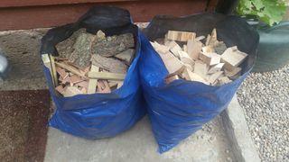 kidding wood