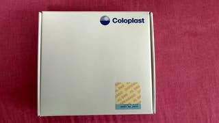 Coloplast purilon 3900