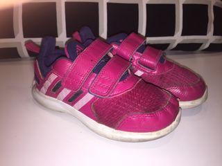 Segunda De Por Adidas Deporte 27 5 Zapatillas Talla € Mano En IYgf7yb6v